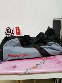 Reebok旅行袋