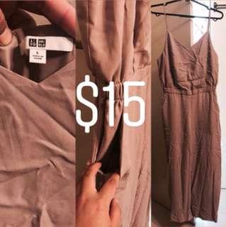 Cheap woman clothes