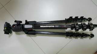 Gitzo GT1541 , Gitzo GH2780QR , JOBU DESIGN HD3 , MH055M8-Q5 , Manfrotto 054 Q5 Q2 ballhead , Manfrotto 190XPRO4MT New Model , Manfrotto 190CXPRO4
