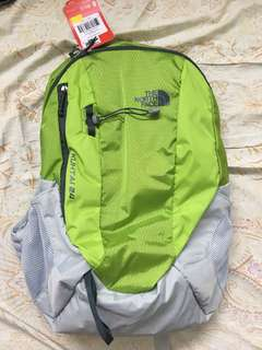 North Face Kuhtai 24L
