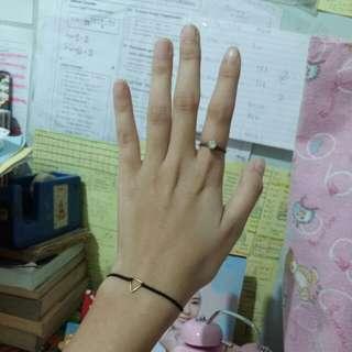 Cincin ring