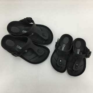 Birkenstock Ultra Lightweight Sandals Kids