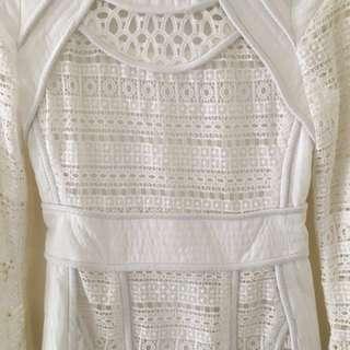 ASILIO Dress