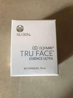 Nuskin ageLoc tru face essence ultra