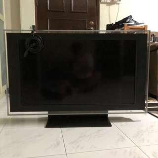 Sony 42 inch LCD