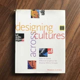 Designing Across Culture