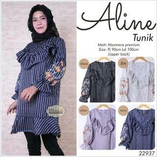A012 - Aline Tunik