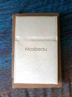 Mosbeau Vanity Mirror