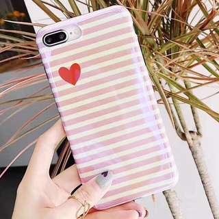 iPhone Case X/8/8P/7/7P/6/6P
