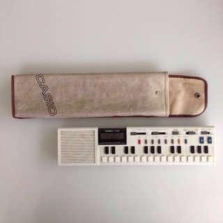 Casio VL-1 / VL-Tone