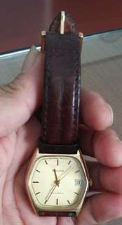 Bulova Automatic (Swiss Made)