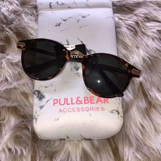 Sunglasses Pull&Bear