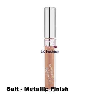 💕 Instock 💕 Colourpop Ultra Metallic Lip 💋 Salt 💋