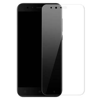 *XIAOMI* Premium 9H Tempered Glass Screen Protector