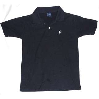 Charity Sale! Authentic Polo Classics by Ralph Boys Collared Top Size 12 Boys