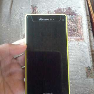 Sony z1 compact 2/16