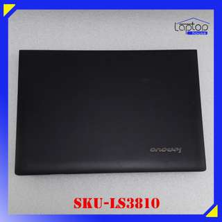 📌SALES @$450!! Lenovo Ideapad Laptop!!! Used i7 4th Gen with 500GB HDD and Nvidia Graphic!!!