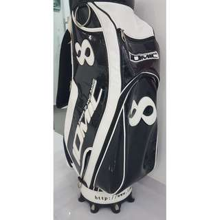 IOMIC Standing Golf Bag
