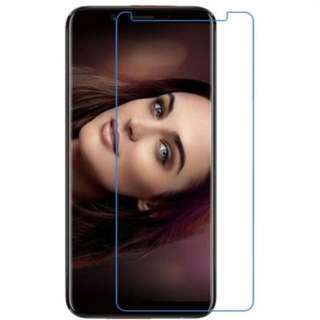 *OPPO* Premium 9H Tempered Glass Screen Protector