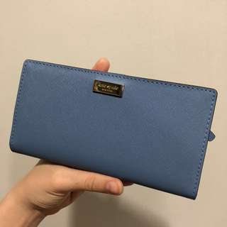 Kate Spade Wallet (NEW) reduced price