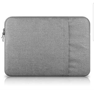 13inch Laptop Sleeve