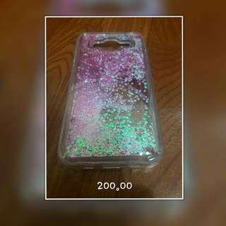 Samsung j5 2015 Cases