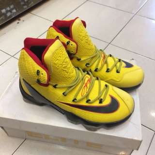 LEBRON JAMES UK 42