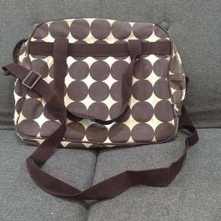 Bag Diaper bag