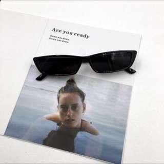 BN Mini Retro Sunglasses
