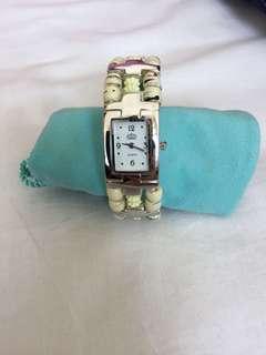 手䤥型手錶