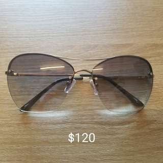 全新2018年太陽眼鏡 Sunglasses