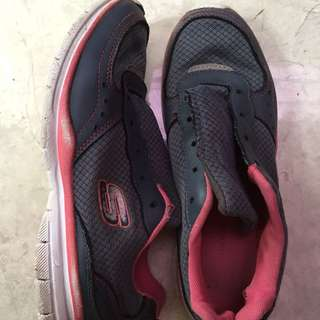 Skechers running shoes ORIGINAL100%