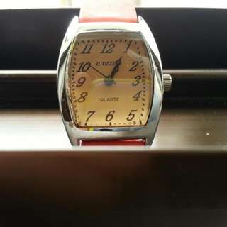 Iguzzini Watch Quartz.