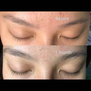 FIXX EYELASH EXTEND SERUM