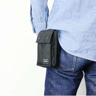 iphone 8 plus袋