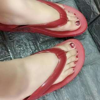New fit flop P360 Size 36-40