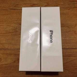 brand new IphoneX 64G