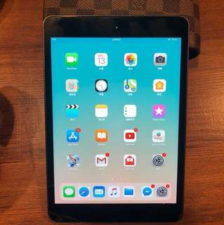 iPad mini 2 (32 GB )