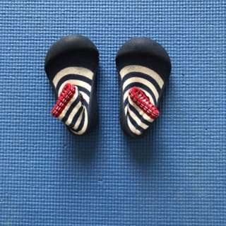 Attipas baby boy shoes