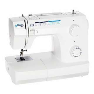 Semco Domestic Sewing Machine