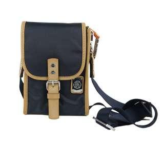 Diesel Men Bag (100% Original / REAL) 現貨goods in stock  X02571-P0325-T6059  深藍色 Navy