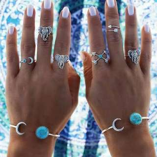 Ring (Each)