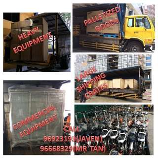 MOVERS/MOVING SERVICE/EVENT MOVER/OFFICE MOVERS/WAREHOUSE MOVER/MACHINE MOVERS/MOVING SERVICE