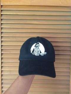 Starwars (darth vader) cap