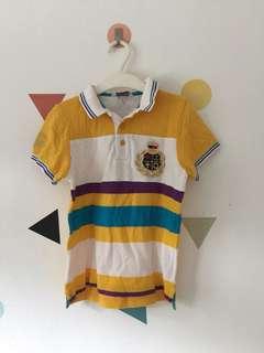 Poney - Polo Shirt