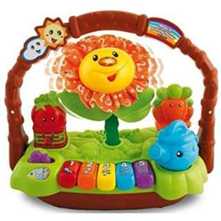 Vtech Magical Dancing Flower