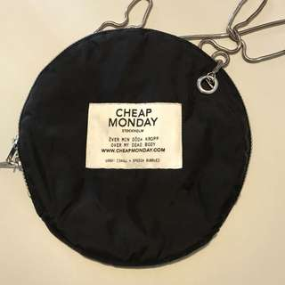 Cheap Monday circle bag