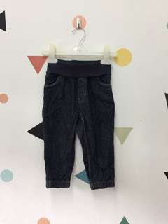 H&M - Baby Jogger Jeans
