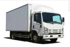Looking for Drivers and attendant