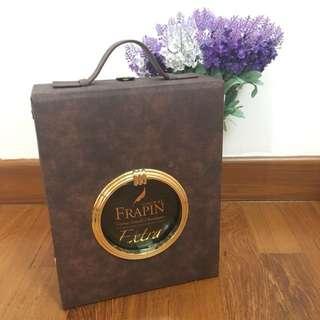 BN Frapin Cognac Extra